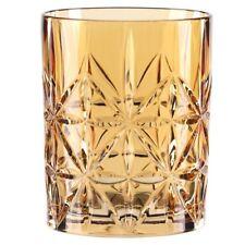 Nachtmann Whiskyglas Highland Amber