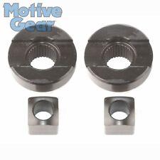 Differential Spool-XL Rear Advance MS88-31