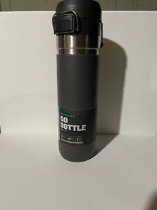 Stanley 24 oz. Quick Flip GO Vacuum Insulated Bottle