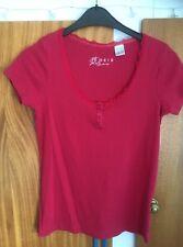 La Redoute T Shirt 12/14