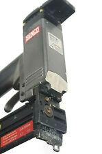 SENCO SLP20XP BowPinner 18-Gauge 2