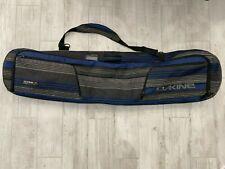 New listing Dakine 157cm Snowboard Bag