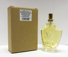 New In Tester Box Creed Fantasia De Fleurs Millesime Women 75ml 2.5 oz No Cap