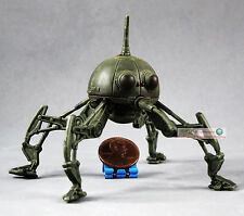 Hasbro Star Wars 1:32 Soldier Figure Commerce Guild DSD1 DWARF SPIDER DROID S77