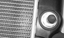 Radiator 2802 TYC