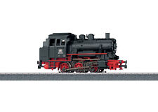 30000 MARKLIN HO Steam Locomotive CL 89.0 DB digital - NEW