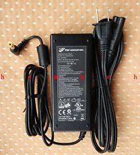 OEM FSP GROUP 65W Switching Adapter for Medion FAM2000,FAM2020,MD41621,MD41638