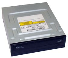 Download driver dvd writer model sh-222