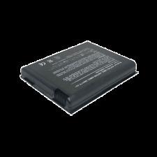 HP Compaq Presario R3000 Ersatz Akku Laptop Notebook HC R3000 4400mAh black 8.5
