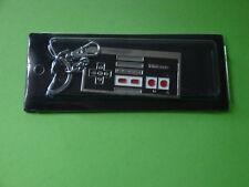 Nintendo NES Controller (Schlüsselanhänger)