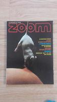 Il Rivista Di IMMAGINE - Zoom - N°44 - Mai Giugno 1977
