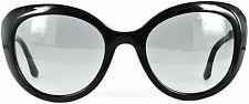Giorgio Armani Sonnenbrille / Sunglasses AR8065-H 5017/11 52[]21 140 2N -177(45)