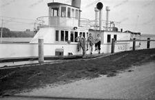 Negativ-Ammersee-Raddampfer-Andechs-Schiff-1