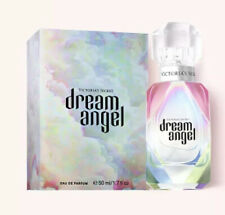 Victoria's Secret DREAM ANGEL Eau de Parfum ~  1.7 fl.oz.