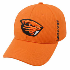 reputable site dd2d4 1e3e0 Oregon State Beavers NCAA Fan Apparel   Souvenirs for sale   eBay