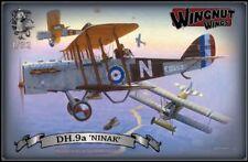 """Wingnut Wings 1/32 Airco DH.9a NINAK"""" # 32007"""