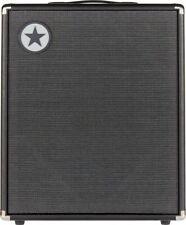 Blackstar U250ACT Unity Pro 250W 1x15 Active Bass Cab(Ex-Display)