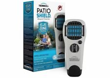 Thermacell Insect Mosquito Repeller Repppelent Patio Shield Portable Protection