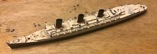 Tri-Ang Minic Rms Queen Mary m.703