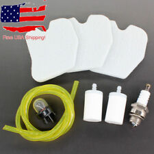 Air Fuel Filter Tuneup Kit For Husqvarna 235 235E 240 240E Saws 545061801 14011
