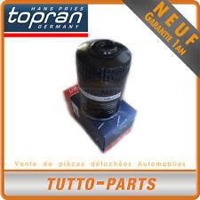 FILTRO DE ACEITE AUDI 100 80 90 A6 - 0451203153 0451203059 LS154A LS553D LS774