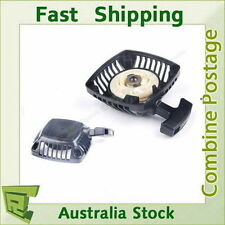HSP Radio Control Toy Accessories & Parts for Gasoline