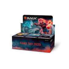 Magic: lotes de cartas