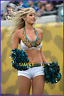 4x6 UNSIGNED  PHOTO PRINT OF NFL CHEERLEADERS  #61