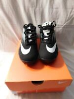 Nike Baseball Cleats Vapor Ultrafly 2 Keystone Size Kids 3.5