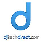DJTechdirect