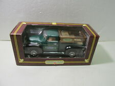Ertl 1950 Agway Chevrolet Pickup Delivery Truck 1:25 Scale Diecast dc2929