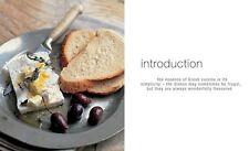 Recipes from My Greek Kitchen by Rena Salaman (Hardback, 2012)