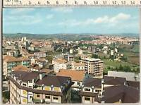 cartolina Molise - Campobasso - CB   2581