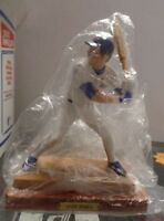 "Wade Boggs Sports Impression 7"" Statue #987"
