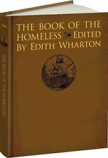 Book of the Homeless by Dover Publications Inc. (Hardback, 2015)