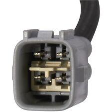 Oxygen Sensor Spectra OS5216