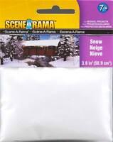 Woodland Scenics Scene-A-Rama Snow SP4187