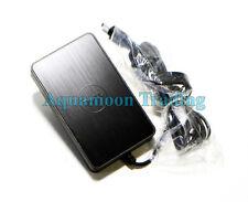 New X166M OEM 45W PA-1E Family Dell Adamo 13 XPS Laptop Power Adapter BA45NE0-01