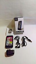IPRO WAVE 4.0, No Contact Android Smartphone, Dual Core 1.0GH Cellular Phone