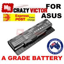 Battery for ASUS R501J R501JR R501V R501VB R501VJ R501VM N76-R701VZ-V4G-T1155H