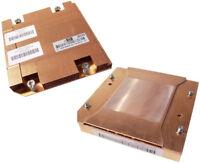 HP 409495-001 Proliant BL460 Heatsink Only 410304-001 439827-001 Proliant BL460c