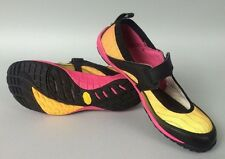 Merrell Lithe MJ Glove Barefoot Shoes J89002 Vibram Sole  Womens Size 5.5