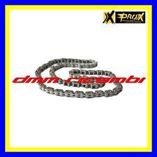 Catena di distribuzione rinforzata PROX HONDA CRF 150 R 07>17