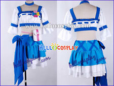 Fresh Pretty Cure Cosplay Miki Aono Costume H008