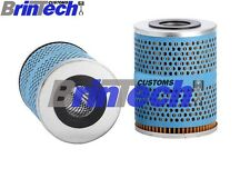 Oil Filter 1964 - For BEDFORD C&J SERIES - Petrol 214
