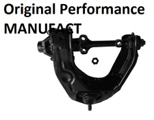 Suspension Control Arm 48066-35100 FRONT RIGHT UPPER