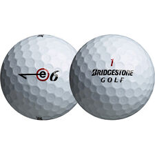 100  Bridgestone  E6  AAAAA Used $59.00 with free shipping, 2014 version