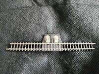 Märklin Mini Club 8598 Trenngleisstück gerade - Spur Z