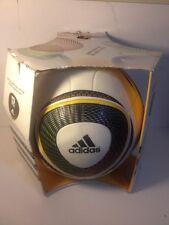 Adidas Jabulani Official Match Ball Of Th 2010 FIFA WC