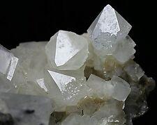 690g New Find NATURAL Skeletal Elestial Candle QUARTZ Crystal Point Specimen